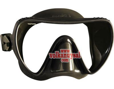 Mares essence liquidskin maske mares essence liquidskin mask